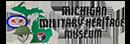 Michigan Military Heritage Museum