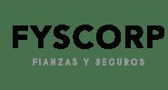 42FRYSCORP-min