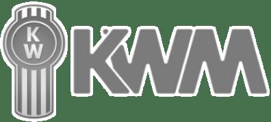 10-kwmty-min
