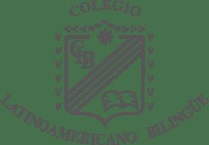 13-colegio_latinoamericano.1-min
