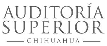 5-Auditoria_superior-min
