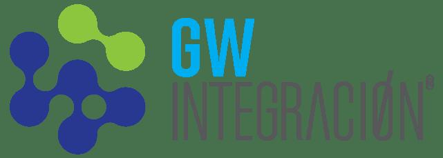 GW Integración