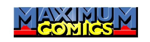 MaximuMComicsLogo