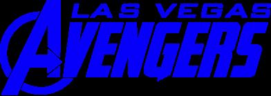 LasVegasAvengers.org