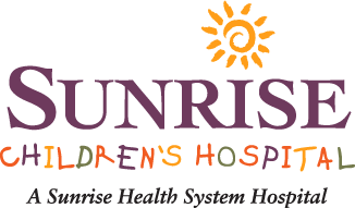 sunrise-childrens-logo