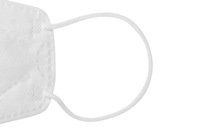 Earloop-800x499