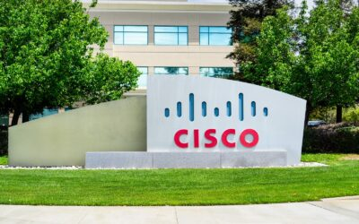 How to Land a Cisco Internship and What the Experience Is Like