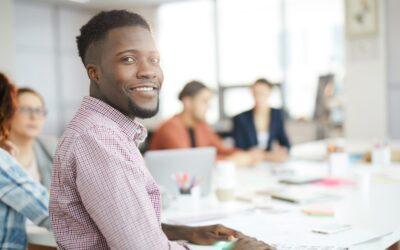 How You Can Land a Quicken Loans Internship