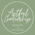 Artful Leadership Coaching & Consulting