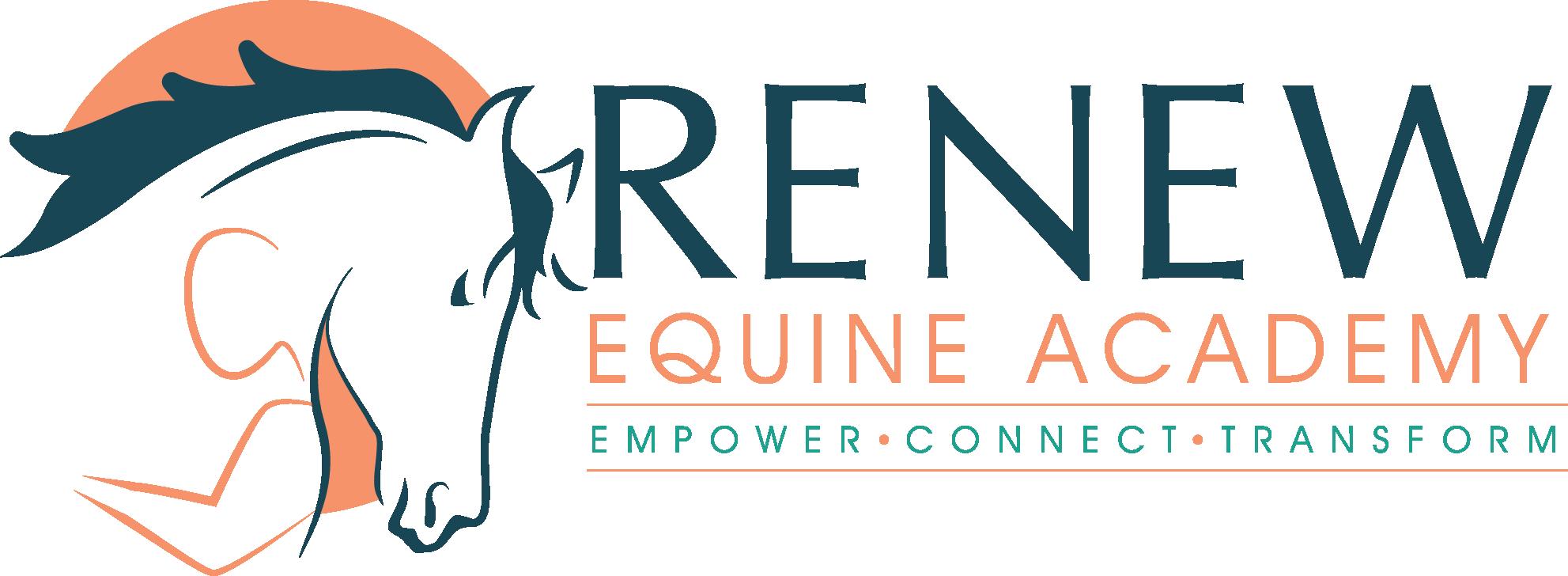 Renew Equine Academy