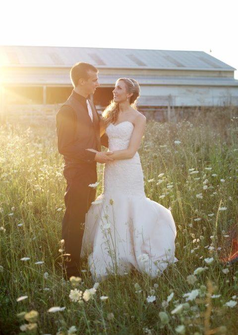 Feature Friday: Deyla Huss Photography
