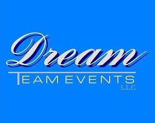 Feature Friday:  Dream Team Events