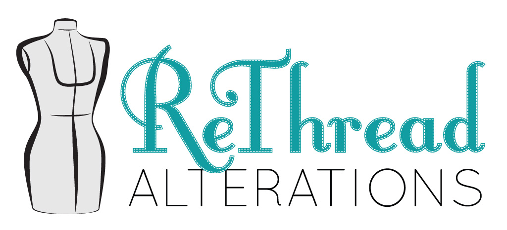 Feature Friday:  ReThread Alterations