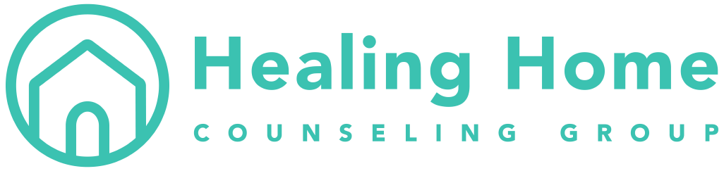 Healing Home Counseling Group
