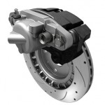 brake repair humble auto brake repair houston TX