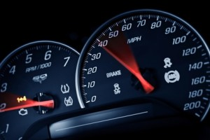 Auto Repair Humble houston car service tx houston mechanic