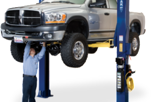 houston auto repair houston car service