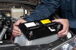 Humble Auto Repair