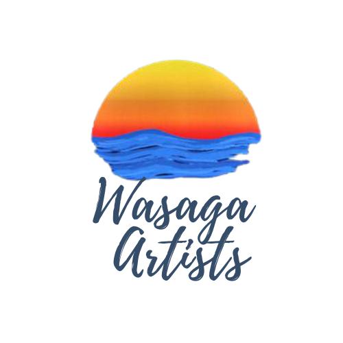 Wasaga Artists