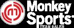 MonkeySports TeamSales Logo