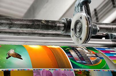 color-printing