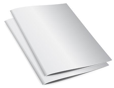 file-folder-printing