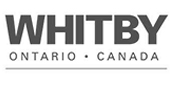 Wellington County logo on a white background.