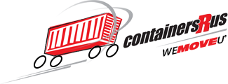 ContainersRus
