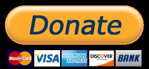 Donate_thumb