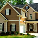 Exterior Painting by Guy Painting