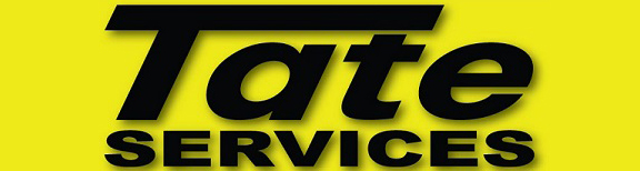 Tate Services