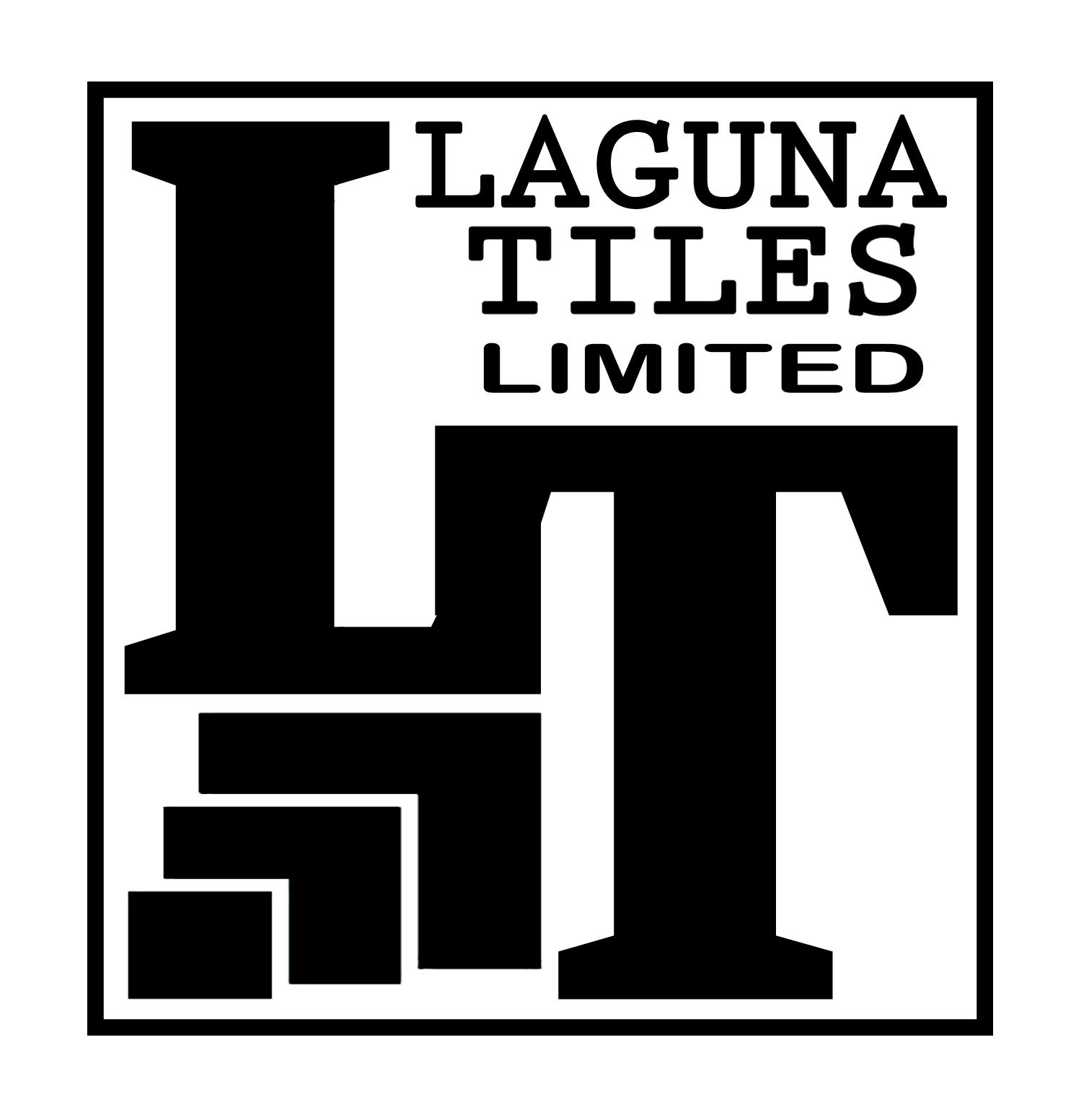 Lagunatileslimited.com - Tiling services, Natural Stone Installation, Complete Bathroom Renovation