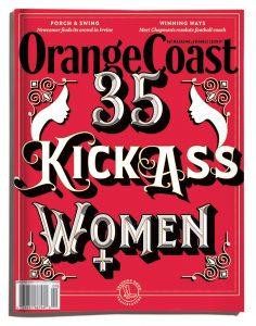 kickass-women-chaos-executive-coach-crisis-speaker-change