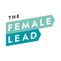 the-female-lead-chaos-speaking-crisis-change