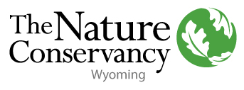 the nature conservancy wyoming