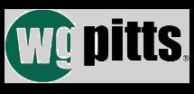 WGPITTS Logo
