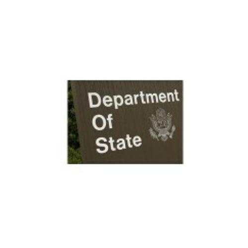 https://secureservercdn.net/50.62.195.83/yx6.6b3.myftpupload.com/wp-content/uploads/2020/02/4-1.png