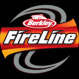 Fireline Logo