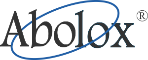 Abolox Blog