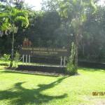 Rainforest Zoo