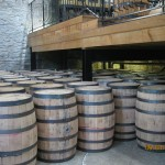 virgin barrels
