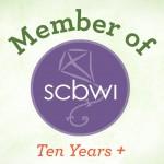 Member-badges3