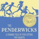 the-penderwicks