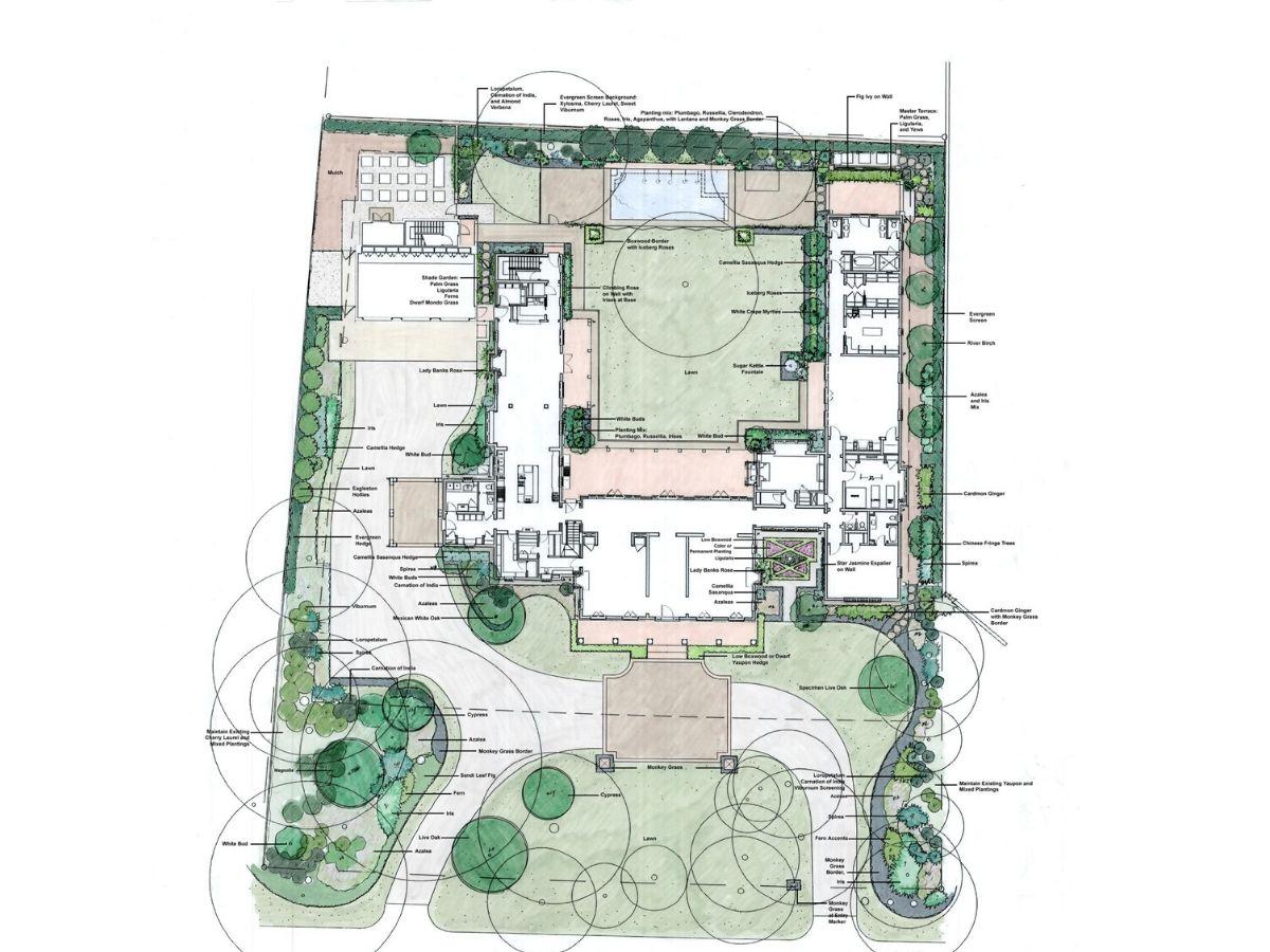 houston river oaks tellepsen design