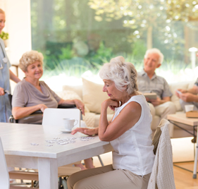 assisted-living-img