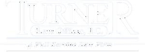 Divorce & Family Law | Murfreesboro TN logo
