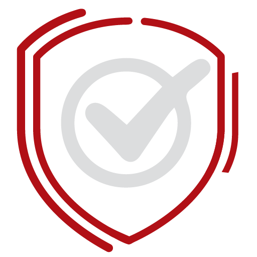 Compliance_icon