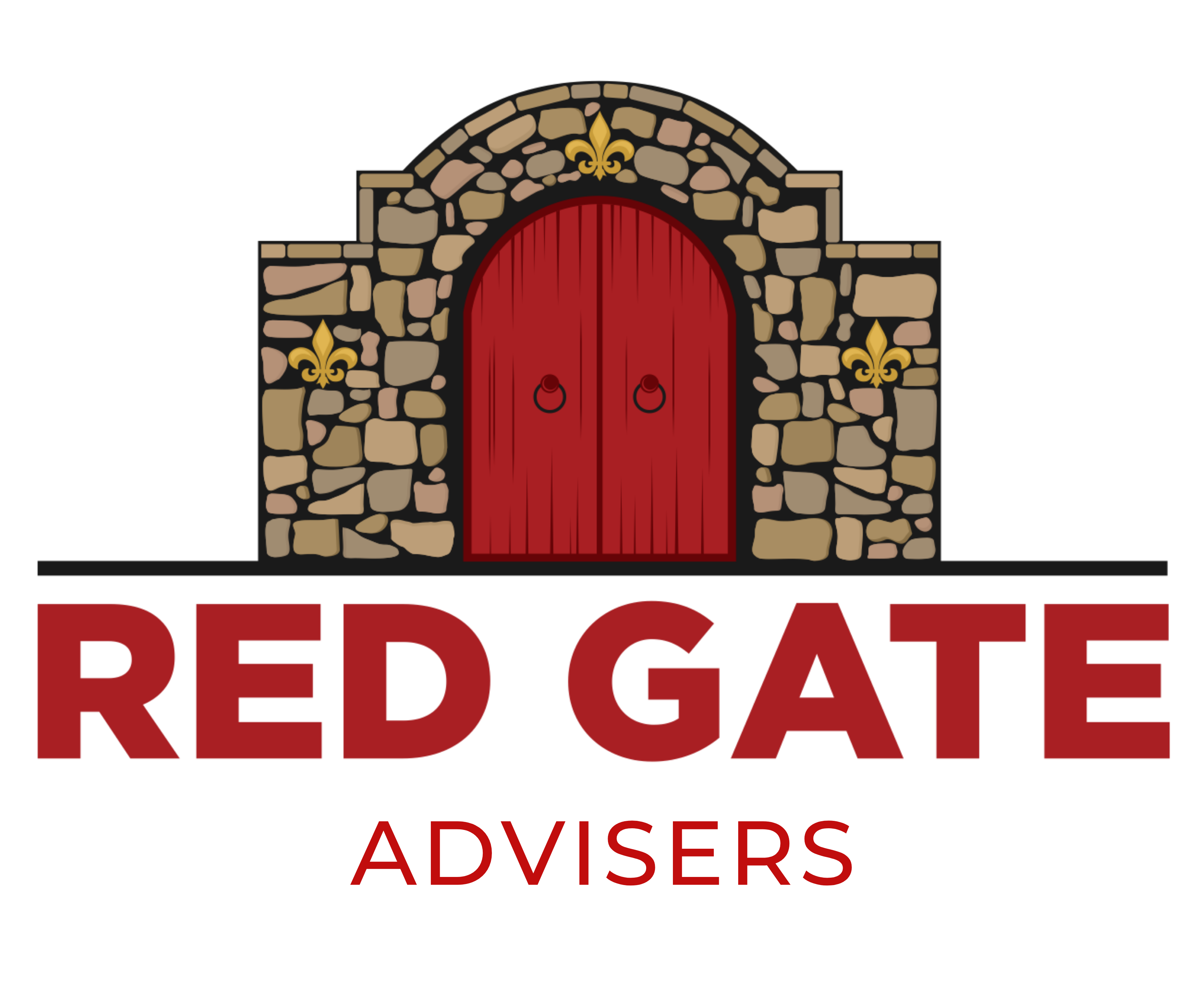 Red Gate Advisers