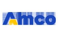 amco-v2