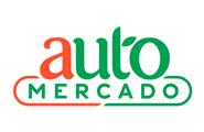 auto-mercado-v2
